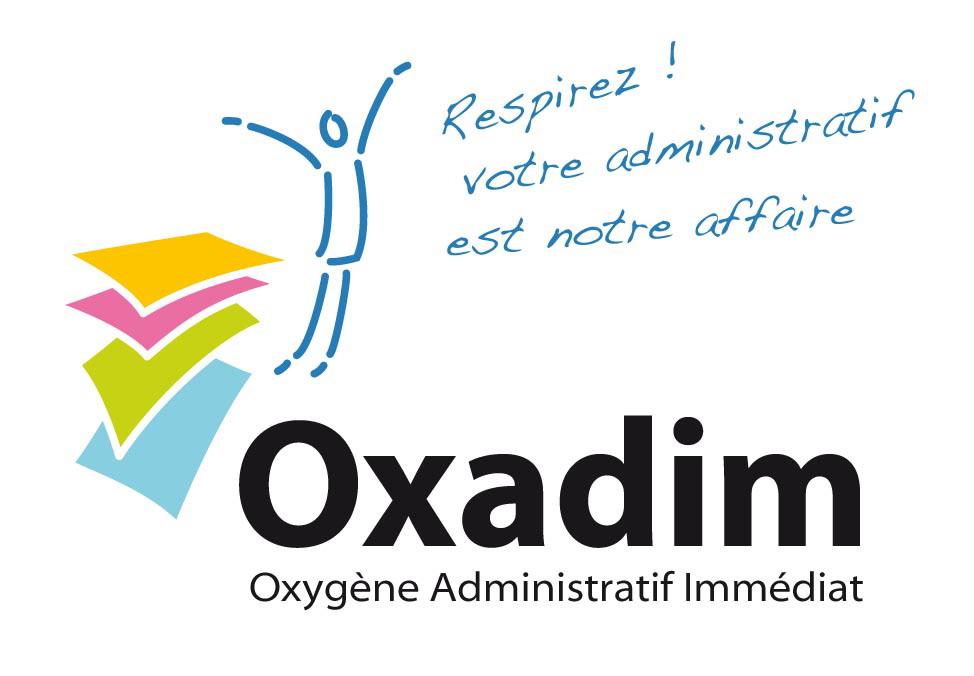 Oxadim: support administratif en Yvelines